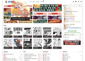 Newtoki66.net thumbnail