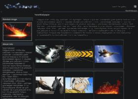 Newwallpaper.ru thumbnail