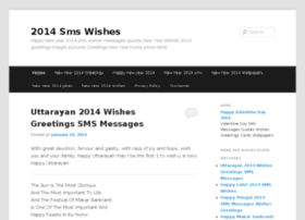 Newyear2014wishes.in thumbnail
