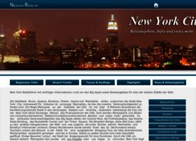 Newyork-reise.de thumbnail