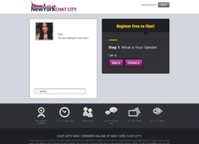 york new salem chat sites York new salem, pa has 3 internet providers compare plans and prices take a speedtest bandwidth place your speed test any device anywhere  video chat, stream .