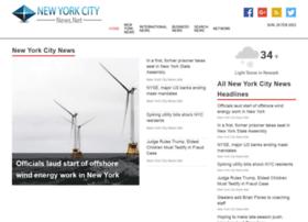 Newyorkcitynews.net thumbnail