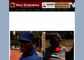 Newzimbabwe.com thumbnail