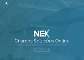 Nex.pt thumbnail