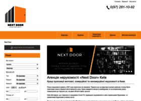 Next-door.com.ua thumbnail