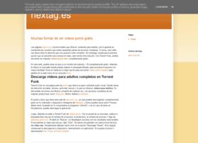 Nextag.es thumbnail