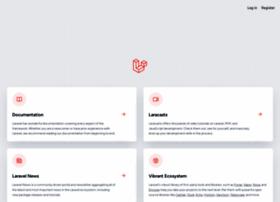 Nextbigbrand.in thumbnail