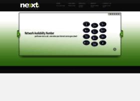 Nextfone.com.bd thumbnail