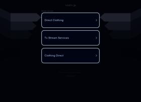 Nextm.jp thumbnail