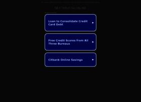 Nextwave-64.online thumbnail
