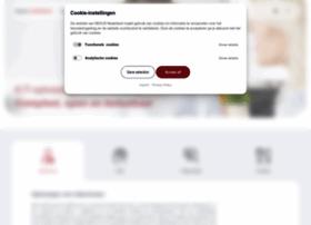 Nexus-ng.nl thumbnail