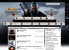 Nexusmods.ru thumbnail
