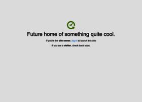 Nexussurf.com thumbnail