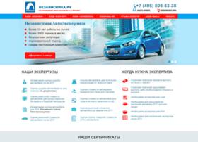 Nezavisimka.ru thumbnail