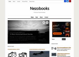 Nezobooks.com thumbnail