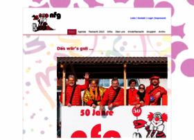 Nfgw.ch thumbnail