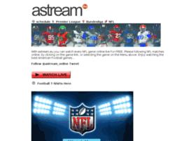 Nfl-streaming.live thumbnail