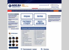 Nge.ru thumbnail