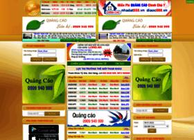 Ngoaite.com.vn thumbnail
