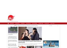 Nguoivietnamchau.org thumbnail