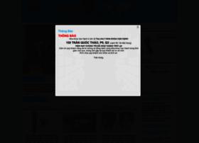 Nhakhoavanhanh.com.vn thumbnail