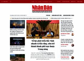 Nhandan.vn thumbnail