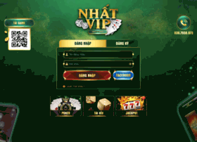 Nhat88.club thumbnail