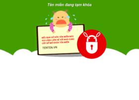 Nhatraotay.vn thumbnail