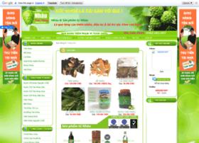 Nhau.com.vn thumbnail