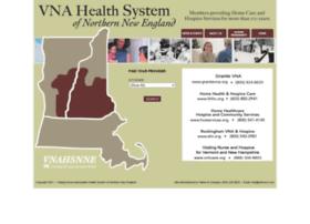 Nhvna.org thumbnail