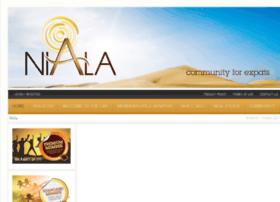 Niala.ae thumbnail