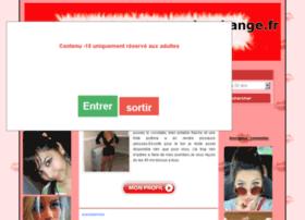Niaxchange.fr thumbnail