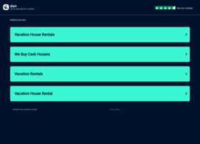 Nibleyhouse.co.uk thumbnail