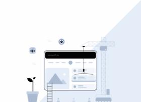 Nicesoft.ru thumbnail