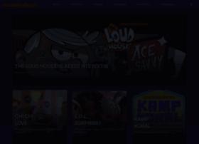 Nickelodeon.gr thumbnail