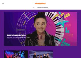 Nickelodeon.pl thumbnail