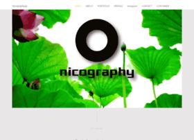 Nicography.jp thumbnail