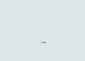 Niconos.co.jp thumbnail