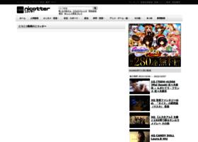 Nicotter.net thumbnail