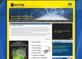 Nictbb.co.tz thumbnail