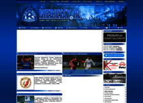 Niebiescy.pl thumbnail