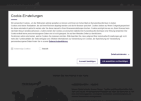 Niederbayerntv.de thumbnail
