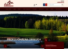Nieruchomosci-expert.pl thumbnail