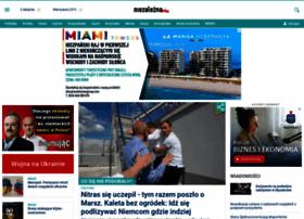 Niezalezna.pl thumbnail