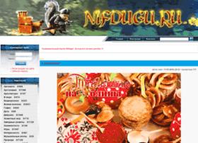 Nifdugu.ru thumbnail