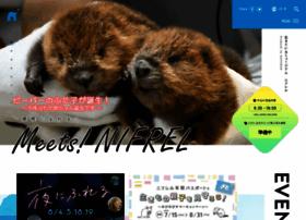 Nifrel.jp thumbnail
