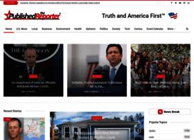 Nigeriadailytimes.com thumbnail