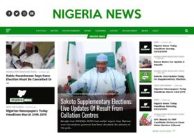 Nigerianews.net thumbnail