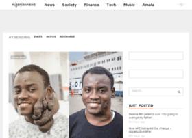 Nigeriannews.ng thumbnail