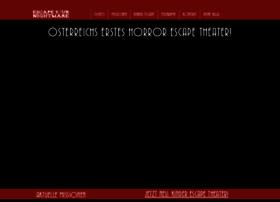 Nightmare.at thumbnail